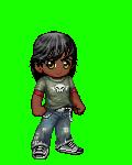 dashon aka dada's avatar