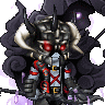 anbu emo no-'s avatar