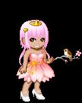 Nikia's avatar