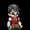 grispigni's avatar