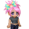 sweetcakesx_'s avatar