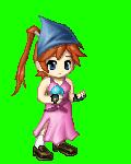 JamicaGirl's avatar
