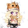 Miss Psithurism's avatar