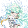 berry_sweet's avatar