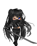 Lyanie's avatar