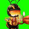 trizzin's avatar