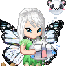 Renaleen's avatar