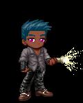 Agonizing Demise's avatar