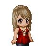 mstar_22's avatar