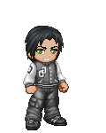 Capone512's avatar