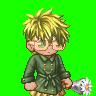 Hi, My Name Is...'s avatar