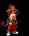 Elucidators Edge's avatar