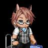 Sentama Lin's avatar