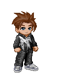Gianpaoloacl's avatar