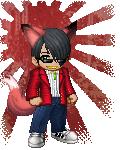 gamepro14's avatar