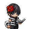stephi_kool's avatar