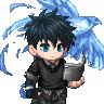 tazimonyo's avatar