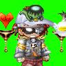 9tre_solomon_blood's avatar