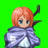 Bishounen Boy's avatar