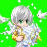 wAnNa kOokiE's avatar