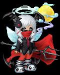 Akiru chan's avatar