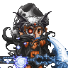 RIKU S#1's avatar