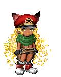 iHardcore Vanilla's avatar