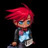 Wonder_Shopkeep's avatar