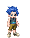 josephweyer's avatar
