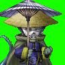YuuKanda59's avatar