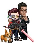 dentarthurdent42's avatar