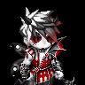 The False Hope's avatar