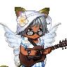 Kitahoshi_Hazel's avatar