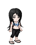 Twilight_iz_life's avatar