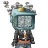 Plunderous Drunkn Ecstacy's avatar