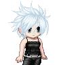 shika-chiri's avatar