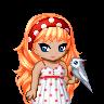 LittleVirgo's avatar