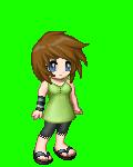 dani12maci's avatar