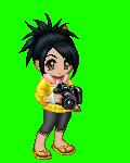 bubblescerious's avatar
