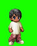 Xx_joey_is_the_best_Xx's avatar