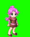 theoneandonlynana's avatar