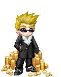 Mortality_Kid's avatar