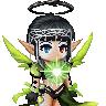 Lothaegin's avatar