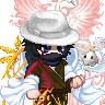 Idai_Hikari_Ankoku's avatar