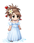 Cutiieangel's avatar