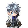 leyban's avatar