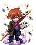 xRemy_Lebeau's avatar