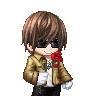 iSong Woo Bin's avatar