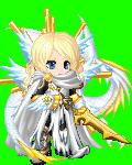 Blood Sonata's avatar
