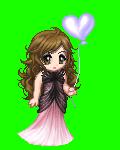cutie-kitty579's avatar